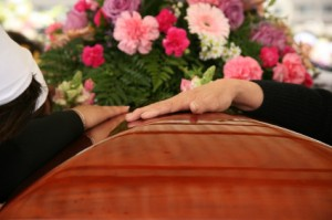 Funeral Preplanning