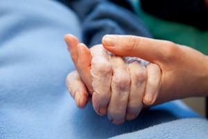bigstock-Old-Hand-Care-Elderly-7749577