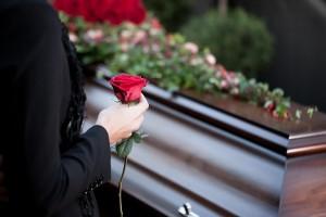 bigstock-Religion-death-and-dolor--f-24592586