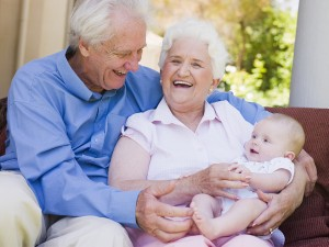bigstock-Grandparents-Outdoors-On-Patio-4135776