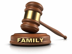bigstock-Family-Law-22123721