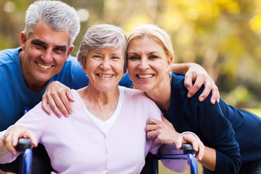 Advanced Care Plan - Executor Services Mississauga