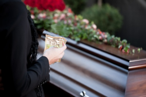 funeral costs copy