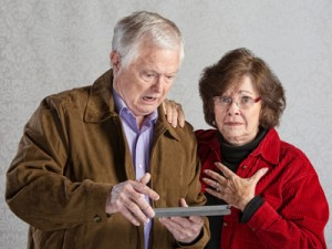 licensed funeral preplanner Mississauga