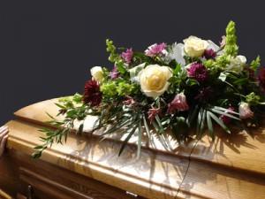 pre funeral planner Mississauga Oakville