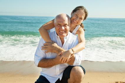 secure return travel assurance plan