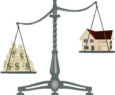 Ontario Estate Administration Tax