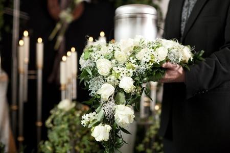 prepaid funerals Mississauga Oakville