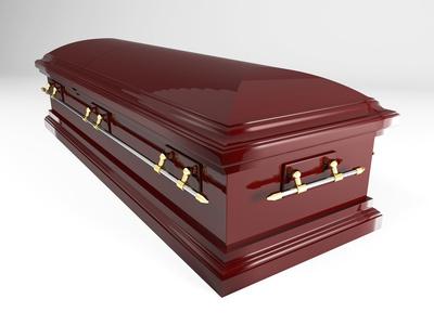 funeral preplanning Mississauga Oakville