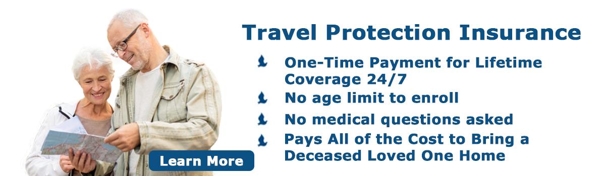Slider – Travel Protection Insurance – Final