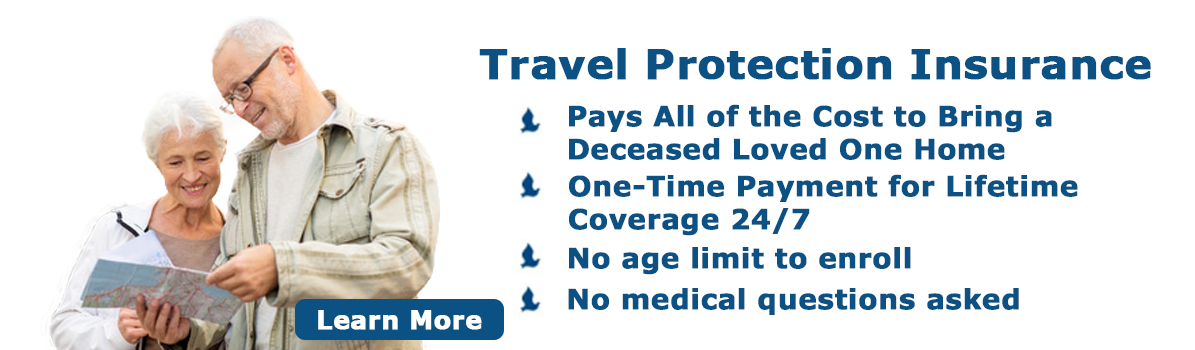 Slider – Travel Protection Insurance – Final