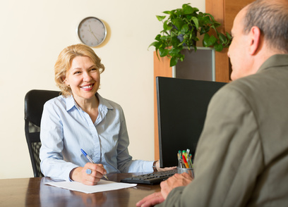 why you need a legal will